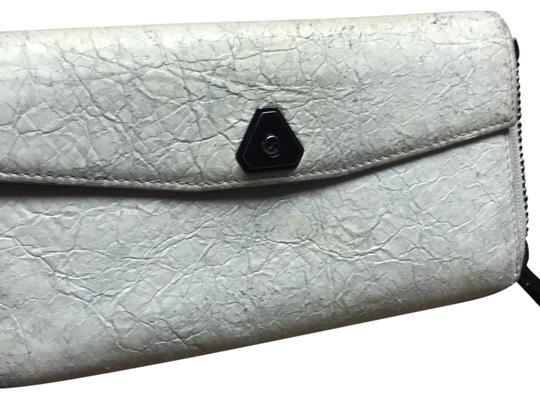 Preload https://img-static.tradesy.com/item/25170345/alexander-wang-off-white-fumo-textured-leather-wallet-0-1-540-540.jpg