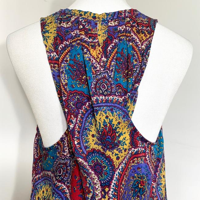 Marc Jacobs Top Multi Image 3