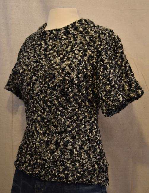 See by Chloé Turtle Sweater Image 1