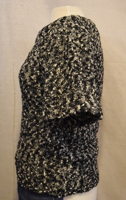 See by Chloé Turtle Sweater Image 2