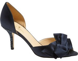 21ebeac8747 Kate Spade Shoes on Sale - Up to 90% off at Tradesy