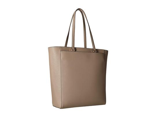 Tory Burch Tote in Beige Image 1
