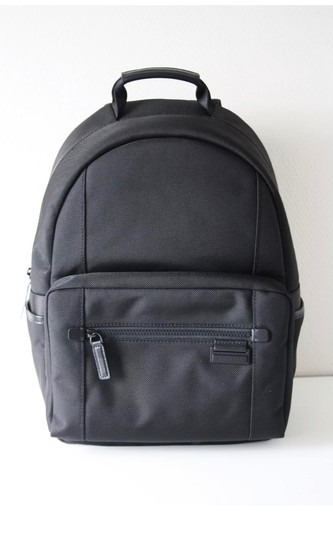 Michael Kors Backpack Image 3