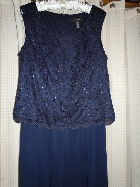 R & M Richards Special Occasion Dress Image 1
