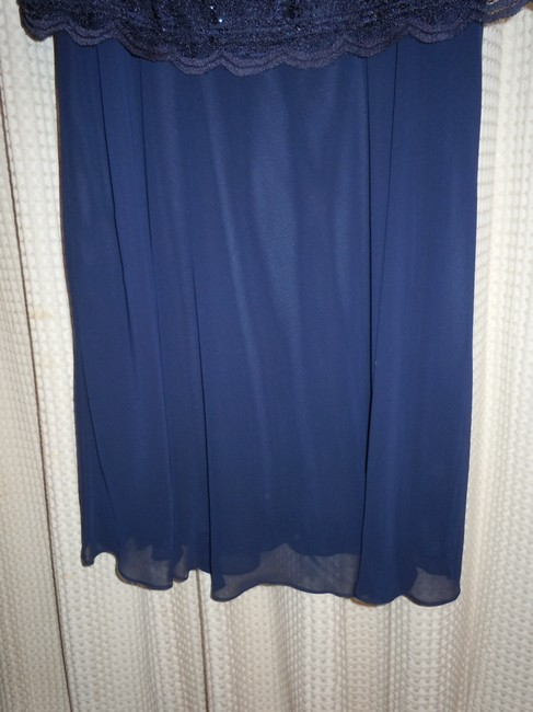 R & M Richards Special Occasion Dress Image 3