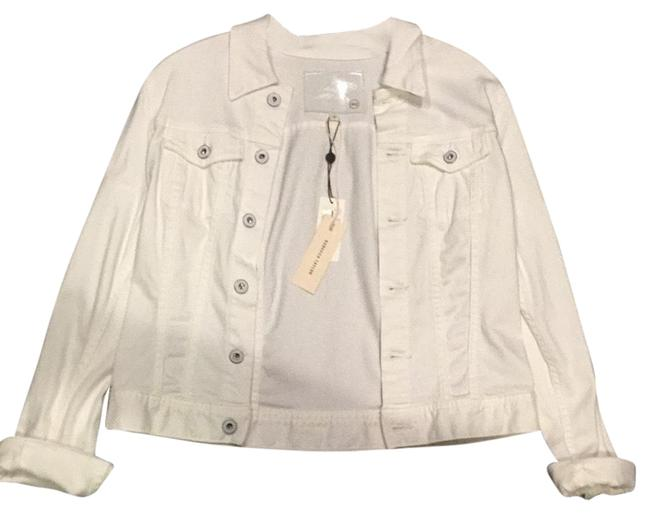 Preload https://img-static.tradesy.com/item/25170921/ag-adriano-goldschmied-white-robyn-jacket-size-8-m-0-1-650-650.jpg