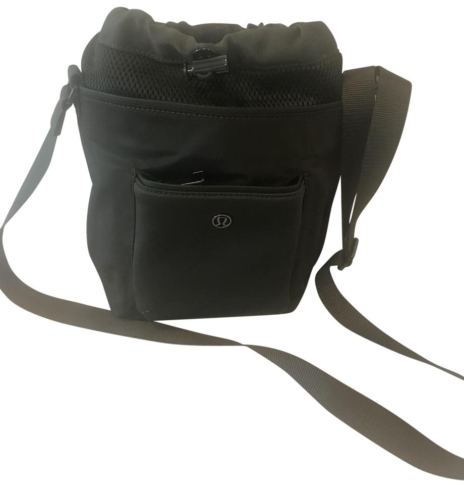 e045c154ab Lululemon Functional with Adjustable Strap. Limited Edition. Room ...