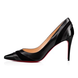 617be6377a7f Christian Louboutin Shoes - Up to 70% off at Tradesy