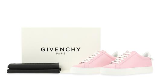 Givenchy Pink Athletic Image 11