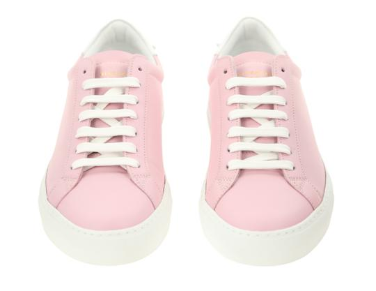 Givenchy Pink Athletic Image 4