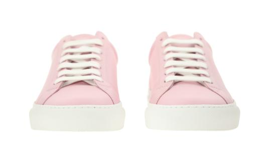 Givenchy Pink Athletic Image 5