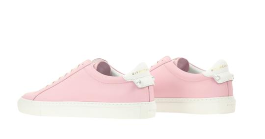 Givenchy Pink Athletic Image 6