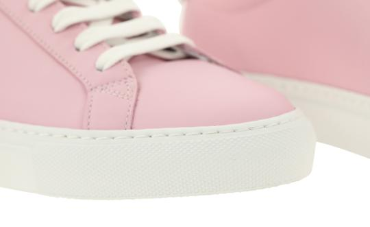 Givenchy Pink Athletic Image 7