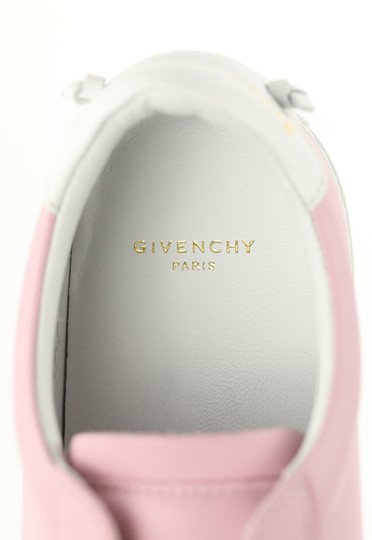 Givenchy Pink Athletic Image 8