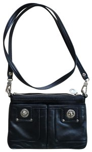 Marc by Marc Jacobs Cross Body Bag