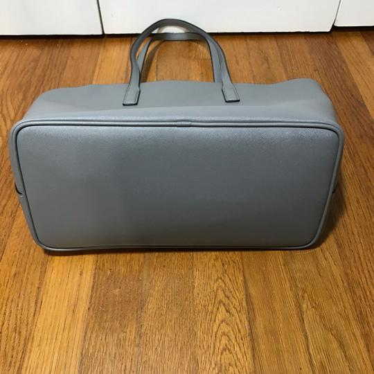 Marc by Marc Jacobs Tote in Grey Image 4