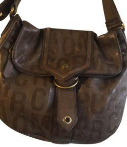 98a043b73186 Marc by Marc Jacobs Hobo Bags - 70% Off or More at Tradesy