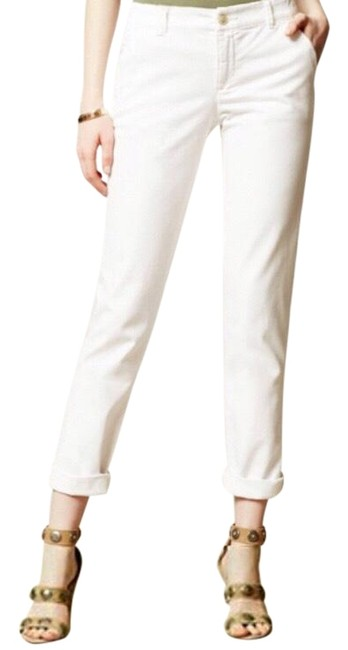 Preload https://img-static.tradesy.com/item/25171366/anthropologie-white-pilcro-and-the-letterpress-chinos-pants-size-4-s-27-0-1-650-650.jpg