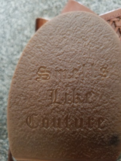 Juicy Couture Whiskey Mules Image 7