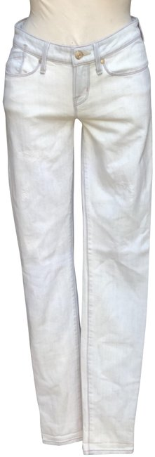 Preload https://img-static.tradesy.com/item/25171506/marc-by-marc-jacobs-off-white-light-wash-standard-supply-skinny-jeans-size-27-4-s-0-2-650-650.jpg