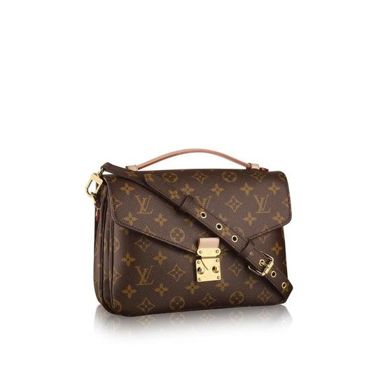 Preload https://img-static.tradesy.com/item/25171529/louis-vuitton-pochette-bnib-metis-sold-out-full-set-monogram-canvas-cross-body-bag-0-0-540-540.jpg