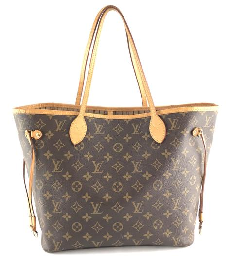 Preload https://img-static.tradesy.com/item/25171750/louis-vuitton-neverfull-neo-28778-new-model-nm-mm-tote-everyday-work-brown-coated-canvas-shoulder-ba-0-1-540-540.jpg