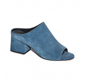 22ab65ec9a1 Women s 3.1 Phillip Lim Shoes - Up to 90% off at Tradesy