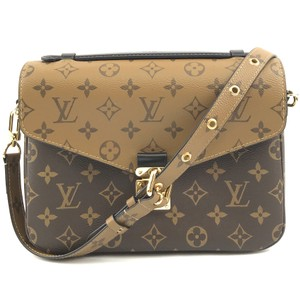 f772d918aa549 Louis Vuitton Bags on Sale - Up to 70% off at Tradesy