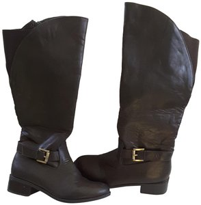 005588034d Sam & Libby Boots Booties Up to 90% off at Tradesy