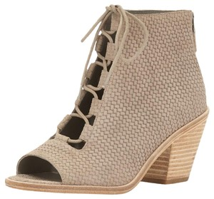 0fba047e2ebc Eileen Fisher Boots   Booties - Up to 90% off at Tradesy