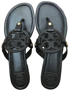 ee487d245bcc77 Tory Burch Shoes on Sale - Up to 70% off at Tradesy
