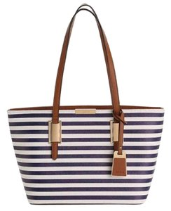 89f806f67cf ALDO Bags - Up to 90% off at Tradesy