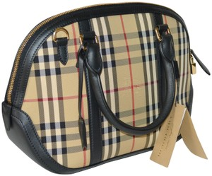Burberry Tote Purse Purse Tote Handbag Cross Body Bag