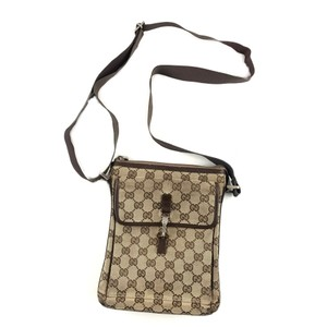 142c42dbb2a814 Gucci Bags - Up to 90% off at Tradesy (Page 3)