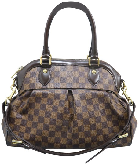 Preload https://img-static.tradesy.com/item/25175371/louis-vuitton-trevi-pm-damier-ebene-brown-canvas-satchel-0-1-540-540.jpg