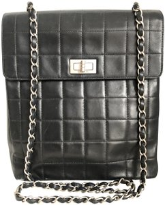 013020ed1e9e Chanel Reissue Bags - Up to 70% off at Tradesy (Page 13)