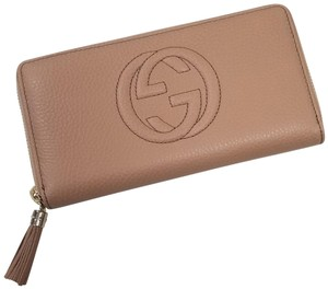 d628c500253071 Gucci Zip Around Wallets - Up to 70% off at Tradesy (Page 4)