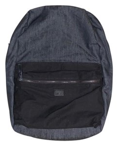 G-Star RAW Backpack