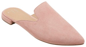 1255baf0953 A New Day Rose Gold Women s Micah Pointed Toe Closed Loafers - Flats ...