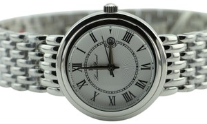 Lucien Piccard New Women Lp-16539-sl-22s Fantasia Watch