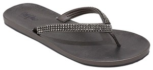 277f07989663 Mossimo Supply Co. Sandals - Up to 90% off at Tradesy