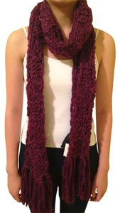 Forever 21 Winter Scarf