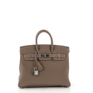 39b2f35855 Hermès Birkin 25 Bags - Up to 70% off at Tradesy