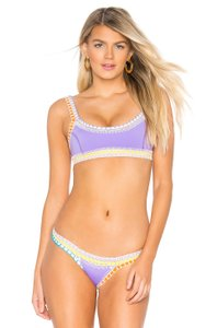 93ec6200cd Kiini Aura Scoop Bikini Top   Bottom