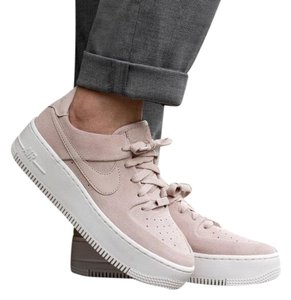 quality design be74f d57c5 Nike Women's Air Force 1 Sage Low Af1 Sage Features Crafted Details For A  Clean Sophisticated Look. Ar5339-201 Sneakers Size US 9 Narrow (Aa, N) 33%  ...