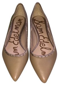 c894a245282a Sam Edelman on Sale - Up to 80% off at Tradesy