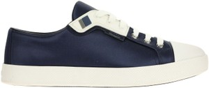 Prada Blue Athletic