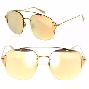 5b888688610 Gold Dior Accessories - Up to 70% off at Tradesy (Page 2)