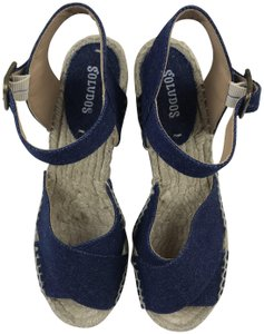 16a821cc21be Women s Soludos Shoes - Up to 90% off at Tradesy