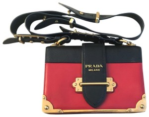 541d0eb17f04 Prada Cahier Sold Out Embellished Moon and Stars Shoulder Pink ...